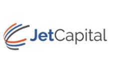 Jet Capital merchant cash advance review