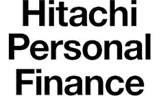 Hitachi Loans Calculator And Review 2020 Finder Uk