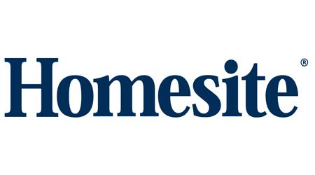 Homesite home insurance