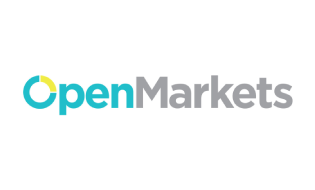 OpenMarkets share trading review