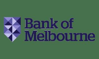 Bank of Melbourne directshares Online Broking