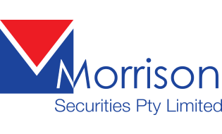 Morrison Securities is an execution-only broker and has been working with the ASX since 1985