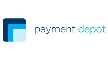 Payment Depot review