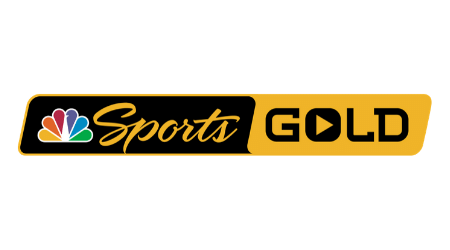NBC Sports Gold streaming review: Price and features