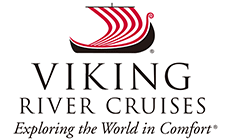 Viking river cruises review