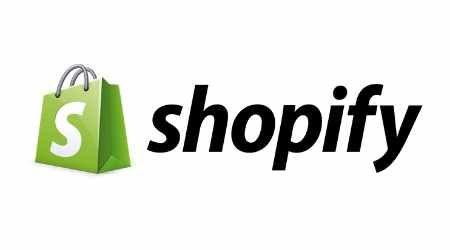 Shopify: E-commerce platform review
