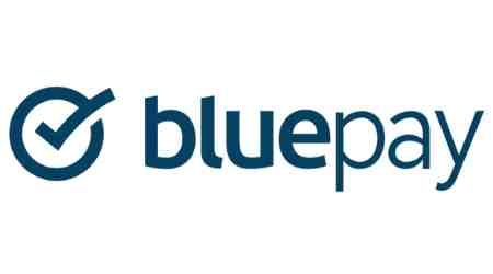 BluePay review