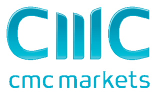 CMC Markets Stockbroking Account review