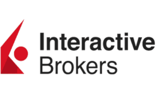 Review: Interactive Brokers online share trading broker