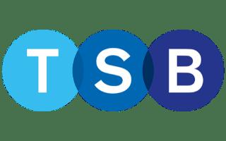 TSB | Business Bank accounts