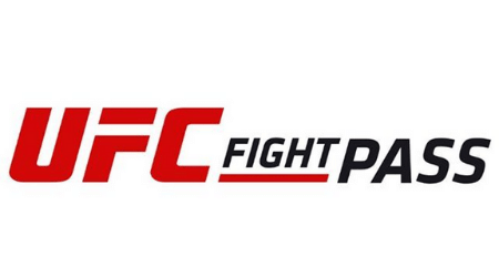 UFC Fight Pass Review: Product, price, and features
