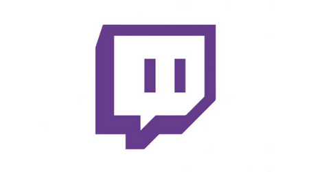 Twitch TV Review: Product, price and features