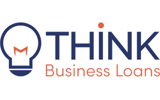 Invoice financing - Think Business Loans