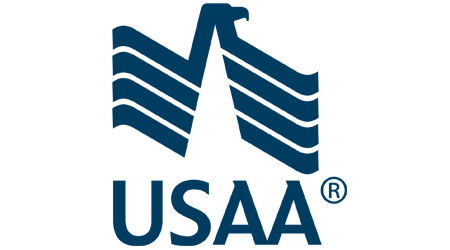 Usaa Renters Insurance Jul 2020 Review Finder Com