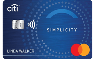 Citi Simplicity® Card review: 0% intro APR on balance transfers