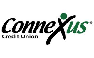 Connexus Credit Union mortgage review