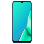 Oppo A5 2020: Features | Pricing | Specs