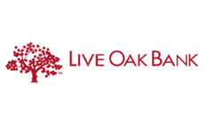 Live Oak Bank SBA loans review