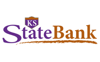KS StateBank mortgage review