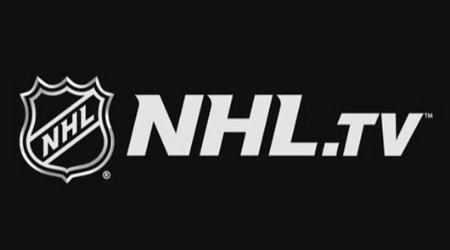 NHL.TV review: Product, price and features