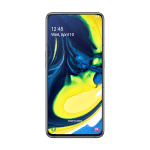 Samsung Galaxy A80: Features | Pricing | Specs