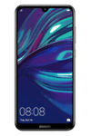 Huawei Y7 Pro 2019: Features | Pricing | Specs