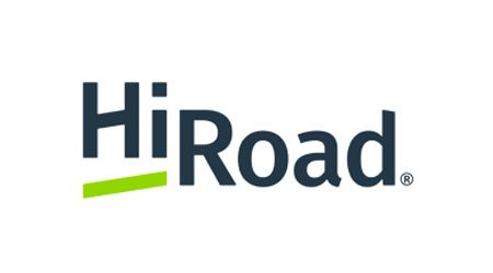 HiRoad Assurance Company car insurance review