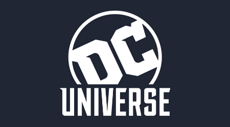 DC Universe streaming review: Product, price and features