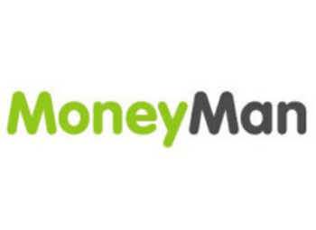 Moneyman Personal Loan