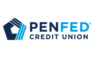PenFed Credit Union mortgage review