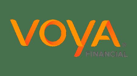 Voya Financial life insurance review 2020