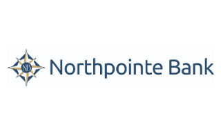 Northpointe Bank mortgage review