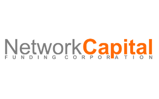 Network Capital mortgage review