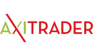 AxiTrader review: Forex and commodities broker