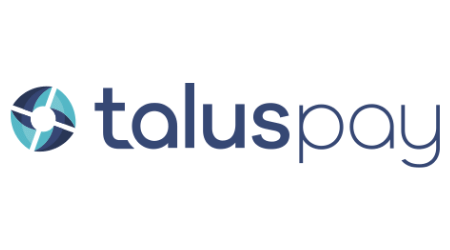 Talus Pay review
