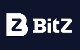 Bit-Z Cryptocurrency Exchange