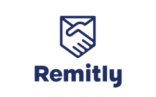 Remitly - France image