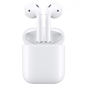 Apple AirPods review: Great sound but limited utility