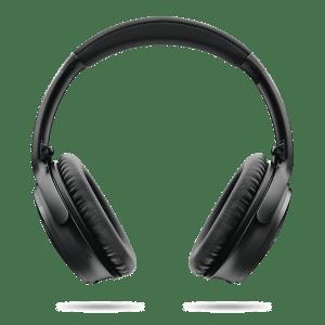Bose QC35 headphones review