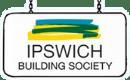 Ipswich BS
