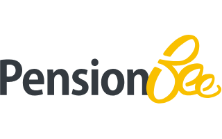 PensionBee Pension