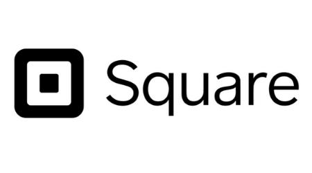 Square E-commerce review