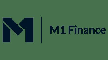 M1 Finance image