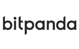 Bitpanda cryptocurrency broker review – July 2020
