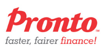 Pronto Secured Personal Loan