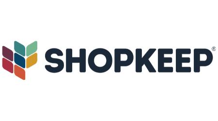 ShopKeep review