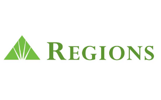 Regions Bank mortgage review