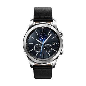 Samsung Gear S3 Review: Samsung's greatest smartwatch