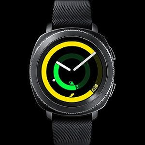Samsung Gear Sport review: One for the fitness fanatics