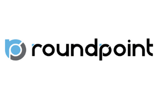 RoundPoint Mortgage Servicing review